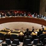 Reino Unido diz que encontrou gás sarin em amostras de ataque na Síria