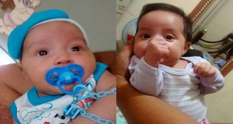 Assassinato de mãe e bebês gêmeos em Minas foi pago com veículo