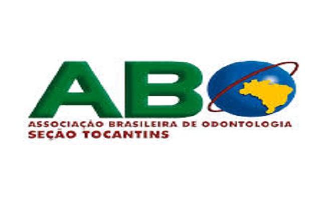 ABO oferece últimas vagas para o curso de Especialização em Ortodontia