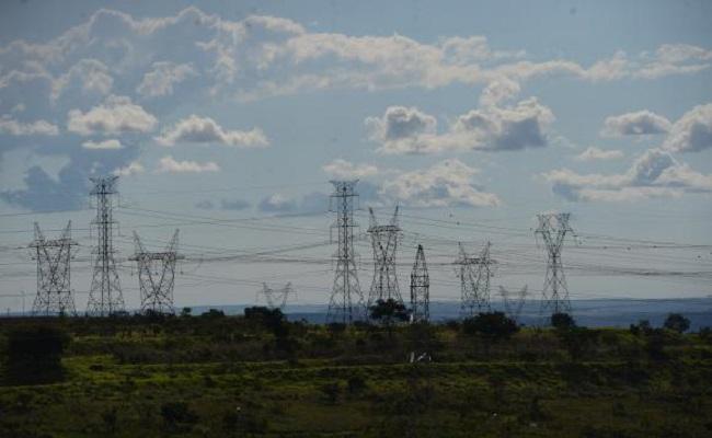 ICMS não pode ser cobrado sobre tarifas de energia elétrica