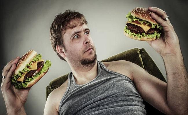 10 passos para uma reeducação alimentar sem sabotagem