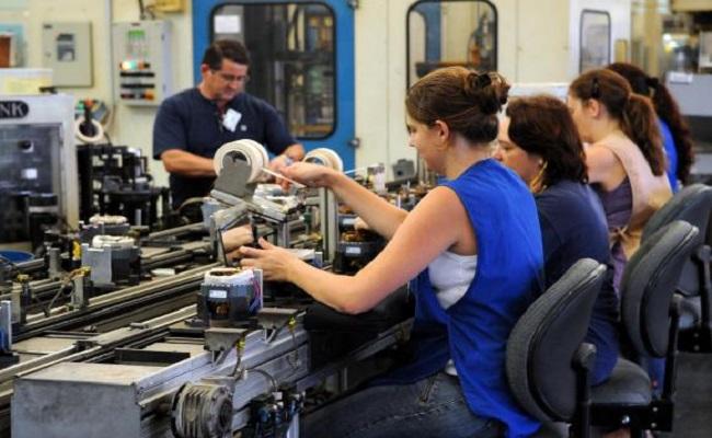 Pedidos de falência das empresas caem 11,7%, mostra Serasa