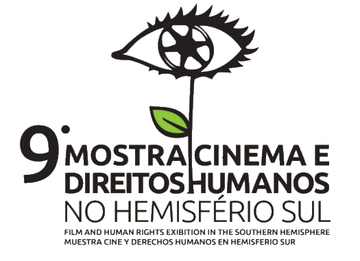 Uniron promove 9ª Mostra de Cinema e Direitos Humanos
