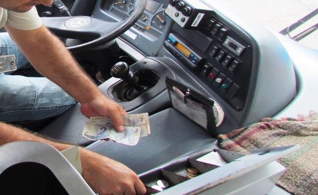Motorista também pode atuar como cobrador, decide TST