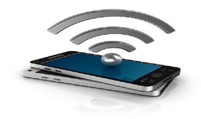 Usar rede Wi-Fi aberta oferece riscos aos usuários; veja como se proteger