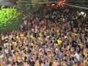 Bloco Galo da Meia Noite promove concurso de frevos e marchinhas no próximo sábado