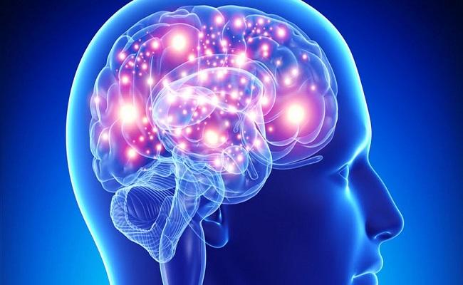 O cérebro pode ficar até melhor com a idade