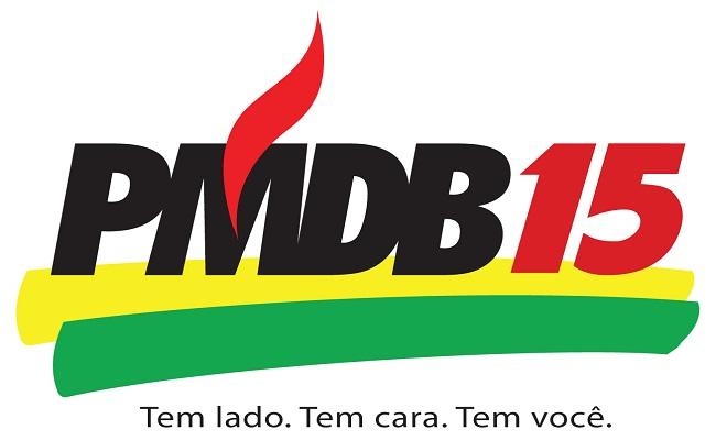 Sede do PMDB, em Alagoas, é alvo de buscas da PF