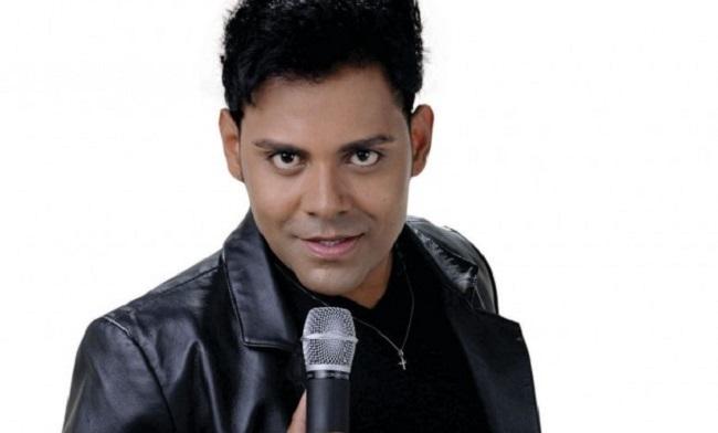Banda Calypso e Pablo se apresentam em Manaus em abril