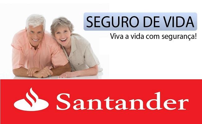Recusa a pagar auxílio-funeral custará R$ 10 mil de danos morais ao Santander