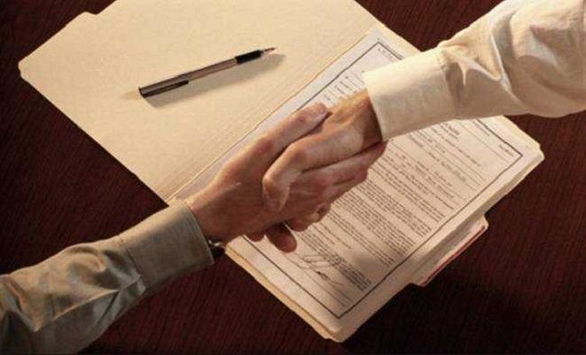 Empregador pode exigir certidão de antecedentes criminais antes de contratar