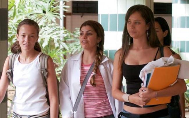 Adoção de teto de reajuste no Fies gerou embate com universidades