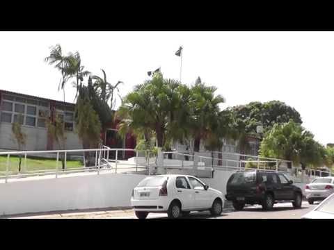 Reportagem dá maiores detalhes sobre CPI em Cacoal