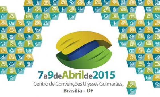 SEBRAE vai participar do III Encontro dos Municípios com Desenvolvimento Sustetável