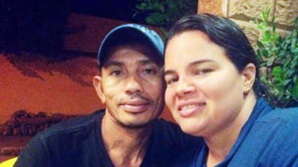 Pedreiro mata e esconde esposa no quintal após ler conversas no whatsapp