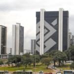 Banco do Brasil troca diretores e planeja demitir 18 mil funcionários