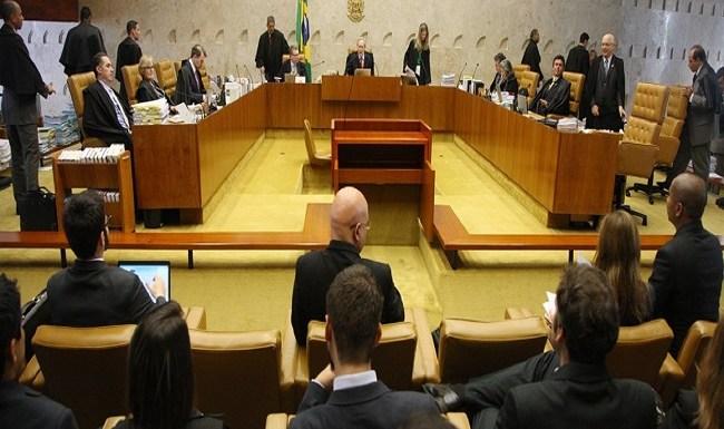 Decisão do STF pode deixar impune prefeito corrupto, alertam Tribunais de Contas