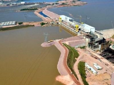 MPF recomenda que hidrelétrica de Jirau e ICMBio agilizem compensação ambiental