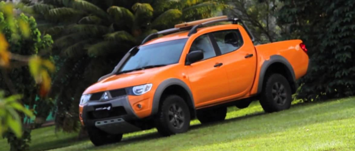 Entenda as novas regras para venda de veículos novos e usados