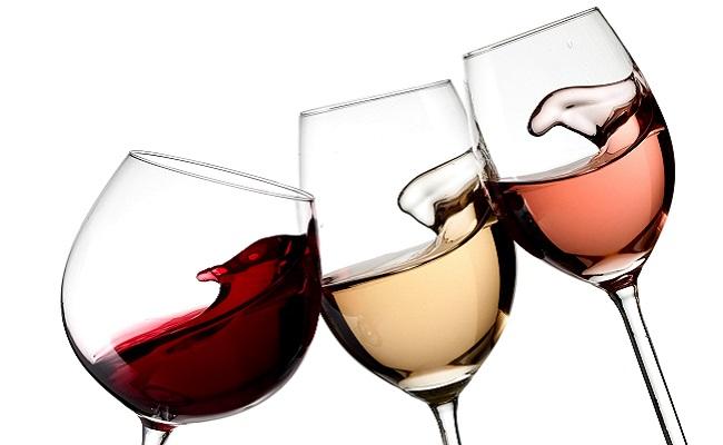 Confira 12 bons vinhos de até R$ 50