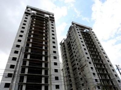 PF indicia dona de apartamento vizinho ao tríplex associado a Lula no Guarujá