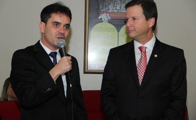 OAB/RO reinaugura Clube do Advogado neste sábado
