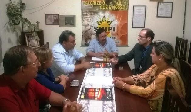 Caixa Econômica apoia projeto de exportação de pequenos empresários em Rondônia