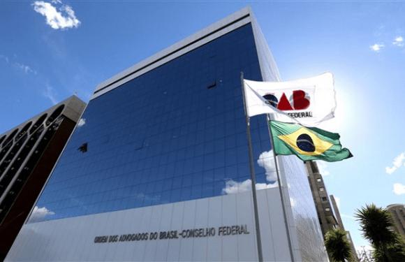 OAB/DF divulga piso salarial de 2018 para advogados privados