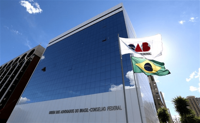 Arrecadação de exames de Ordem em 2016 supera R$ 80 milhões