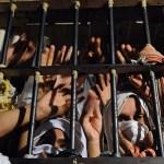 Cinco unidades prisionais da capital serão beneficiadas pela ação da DPE