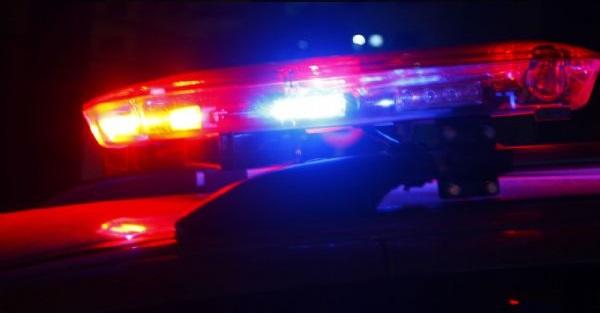 Mulher é morta a tiros pela dívida de drogas da filha