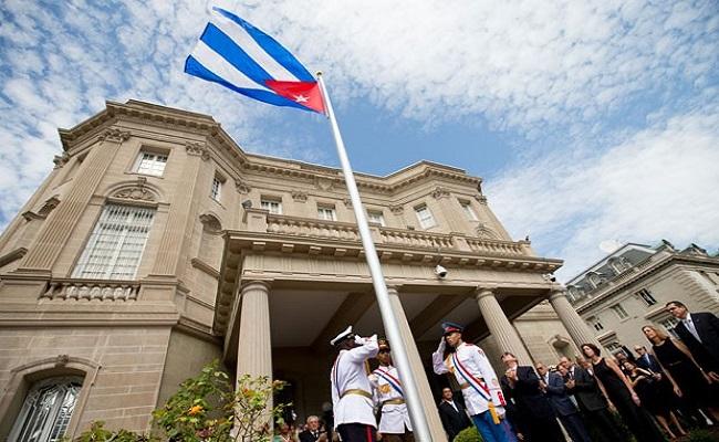 Juiz determina quebra de sigilo de empréstimo do BNDES a porto em Cuba