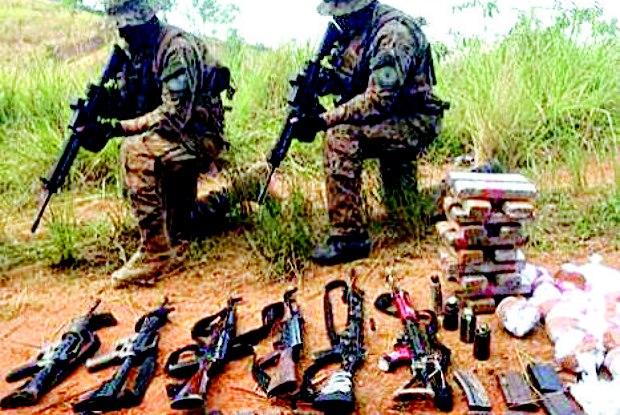 Policiais do Bope são investigados por desvio milionário em operação