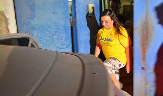 Acusada de corrupção, ex-chefe de gabinete da prefeitura de Cacoal tem prisão decretada