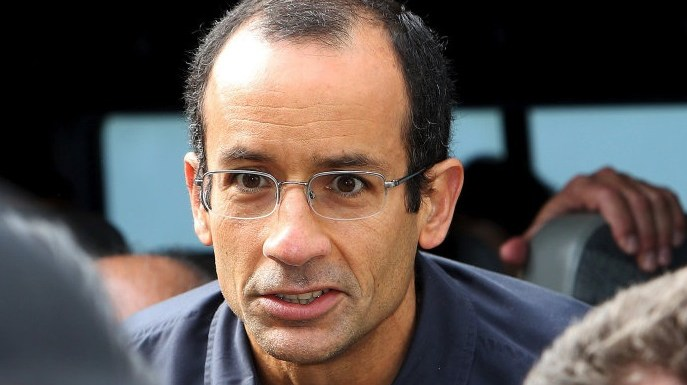Sentença de Odebrecht não exclui a possibilidade de delação