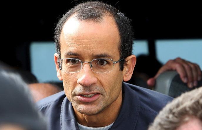 PF marca interrogatório de Marcelo Odebrecht