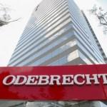 Odebrecht vai devolver aos cofres da República Dominicana US$ 184 milhões