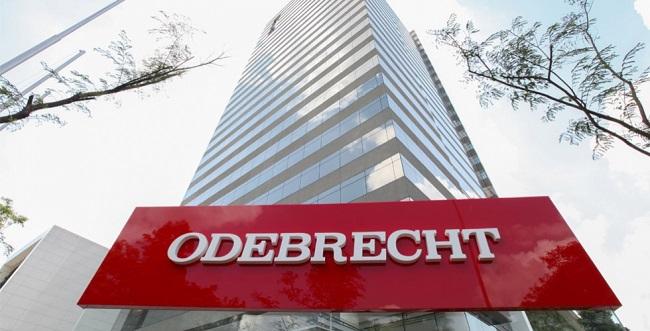 Juízes auxiliares começam a ouvir delatores da Odebrecht