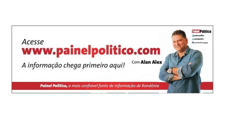 Morre o ex-conselheiro do TCE José Batista
