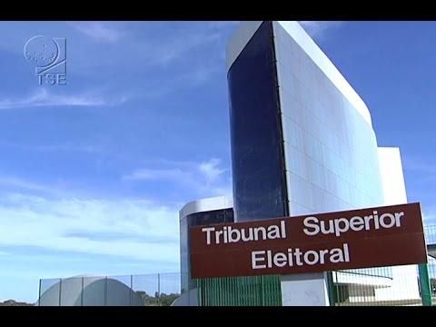 Perícias analisam R$ 292 milhões em doações eleitorais da Andrade Gutierrez