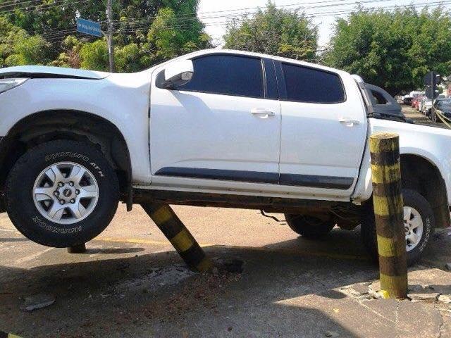 Crime de embriaguez ao volante não exige prova de perigo concreto