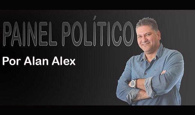 Coluna – Jaqueline Cassol, Acir e Maurão devem disputar governo em 2018; Expedito viria ao Senado