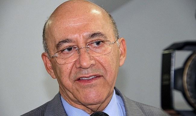 STF proíbe que mais dois estados sofram sanções caso não paguem dívidas mas RO continua parado