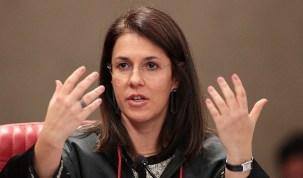 Participação da mulher no cenário político eleitoral brasileiro é desoladora - Por Luciana Lóssio