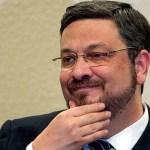 MPF denuncia Palocci e outros 14 por corrupção e lavagem de dinheiro
