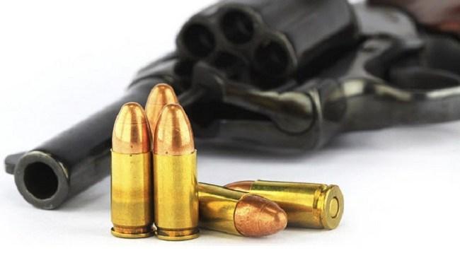 Sargento da Polícia Militar do DF é assassinado em GO