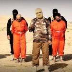 Iraque retoma cidade dominada pelo grupo terrorista Estado Islâmico