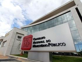 CNMP realiza inspeção no Ministério Público de Rondônia
