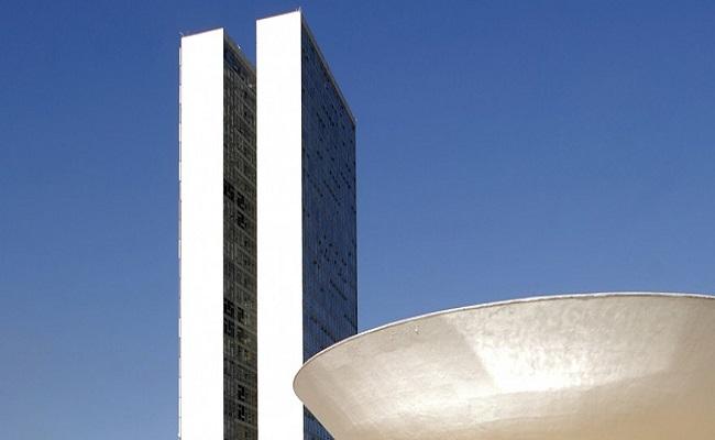Suspeito de terrorismo é preso em Brasília; PF foi acionada