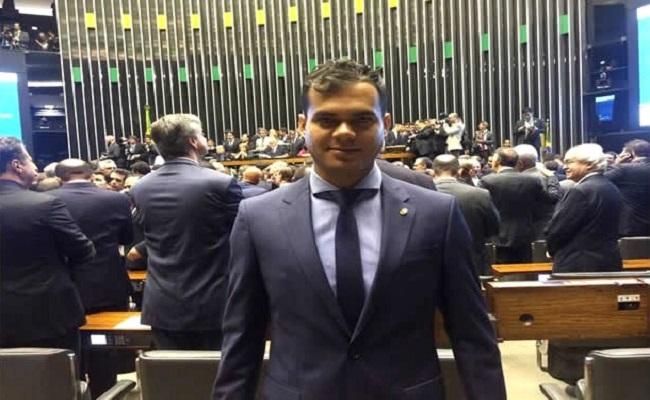 Expedito Netto defende pecuaristas de Rondônia e critica falsos números apresentados pelas indústrias